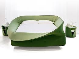 Cool Beds Cool Beds U2013 Col Letto Wrapping Bed By Lago