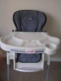 Evenflo High Chairs Photoaltan5 Evenflo High Chair Seat