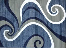 rug critic u2013 plush rugs