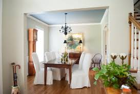 interior paint color selection by the decorologist the decorologist
