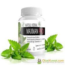 12 jenis obat kuat herbal khusus pria agar tahan lama pusat obat