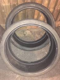 used lexus parts atlanta 2 used 305 30 26 tires for sale in atlanta ga 5miles buy and sell