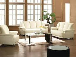 White Sofa Pinterest by White Sofa Set Living Room Center Divinity