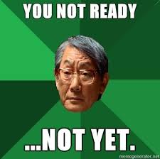 Chinese Father Meme - image 48932 high expectations asian father know your meme