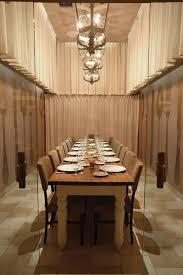 Ella Dining Room And Bar Gins Kitchen Provisions Dining - Ella dining room sacramento
