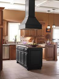 kitchen cabinets columbia howard county md