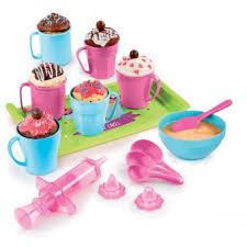 jeu de cuisine pour filles jeux et jouets cuisines et dinettes pour fille de 7 ans joué