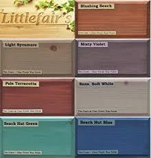 Wood Stain Medium Stain Water Based by Littlefair U0027s Environmentally Friendly Water Based Wood Stain U0026 Dye