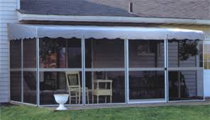 del screenhouses authorized kay home products