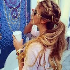 Frisuren Selber Machen Halblange Haare by Festliche Frisuren Lange Haare Selber Machen Bob Frisuren