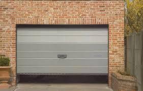porte sezionali infissi funari finestre e persiane in alluminio e pvc