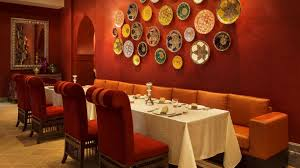 Restaurant Decoration Mejhana Restaurant Arabic Restaurant In Ajman Ajman Saray A
