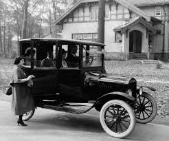 ford model t 1924 to 1927 page 4