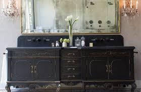 16 unique bathroom vanities inspiration dering hall