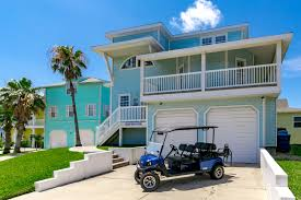 port aransas vacation rentals silver sands vacation rentals