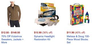 amazon triple fi 10 black friday rise and shine october 30 candy deals halloween restaurant
