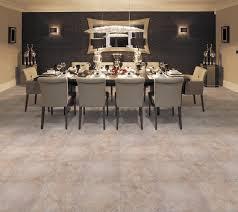 Kraus Laminate Flooring Reviews Kraus Vinyl Flooring Reviews Carpet Vidalondon