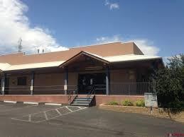 southwest colorado commercial real estate