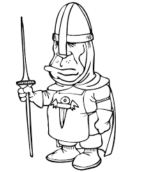 100 medieval times knights coloring pages medieval knights