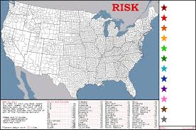 Us Map Game United States Interactive Map Game United States Map Game Unites