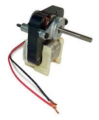 fasco fan motor catalogue fasco c frame motors bath vent fan motors