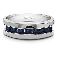 Amazon Wedding Rings by 18 Best Jewelry Images On Pinterest Blue Sapphire Diamond