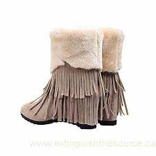 s fashion winter boots canada carol shoes warm s fashion lace up cold weather winter use