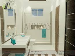 Ebook Interior Design Washroom Interior Design Aenzay Interiors U0026 Architecture