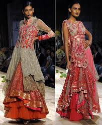 sabyasachi mukherjee ritu kumar u0026 tarun tahiliani indian bridal