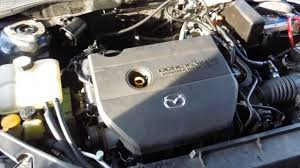 what is mazda how to do a radiator coolant flush and change the hoses mazda 3