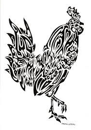 rooster tattoo designs page 4 tattooimages biz