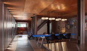 ek home interiors design helsinki carroll house lot ek com personal network
