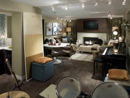 Small Bedroom Ideas With No Windows Basement Bedroom Design Inexpensive Ways To Decorate An Unfinished