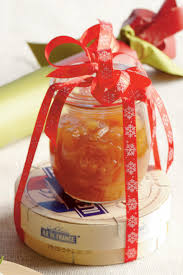 food gifts for christmas southern living