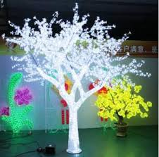 led lighted tree archives dongyi