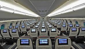 reserver siege air canada vols air canada réservez vos billets d avion avec lastminute com