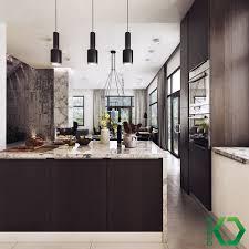 Home Design For 3 Room Flat by Kitchen Design Ideas For 3 Room Flat Preferred Home Design