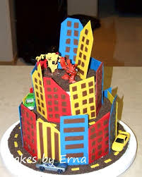 transformers birthday cakes birthday cake archives moment