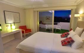 chambre d hote quiberon chambre d hotes carnac 47015 chambre d hote quiberon impressionnant