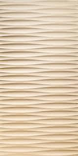 Textured Paneling Decorative Wall Panels Textured Wall Panels 3d Wall Panels