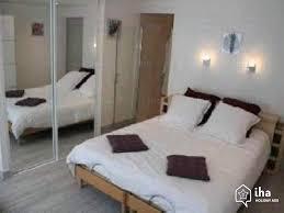 chambre a louer a tours location gîte maison de maître à tours iha 10313