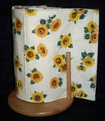 sunflowers decorations home 40 best home decor whoop images on pinterest sunflowers