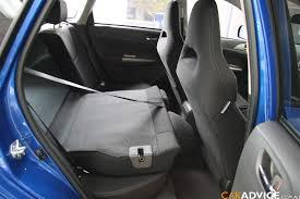 saabaru sedan wtt my leather saabaru interior for 05 wagon interior nasioc