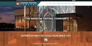 the window tinting company serving omaha nebraska and the