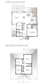 mobile homes floor plans barn floor plans for homes apeo