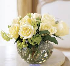 small flower arrangements for tables best solutions of small flower arrangements for tables in home
