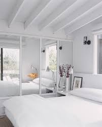 Vanity In Bedroom Bedroom Modern Bedroom Decoration Stylish Cheap Mirror Design