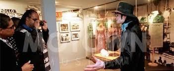 Stevie Wonder Why Is He Blind Stevie Wonder Is Not Blind The Truthers U0027 Case