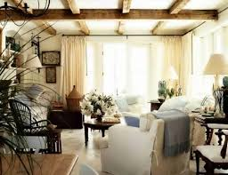 16 coastal shabby chic decor for living room u2013 top easy interior