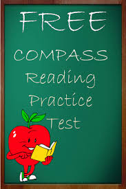 free compass reading practice test http www mometrix com academy